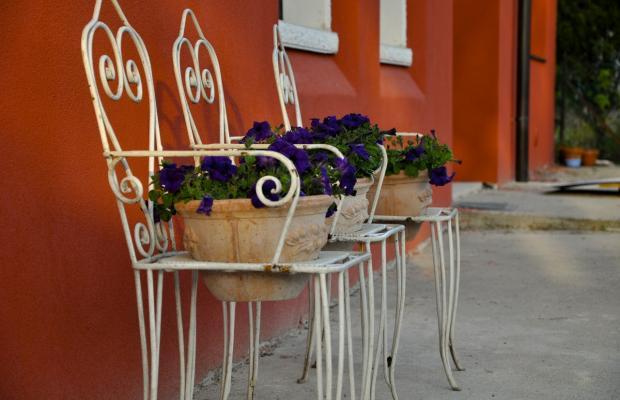 фотографии Corte Bassa B&B изображение №8
