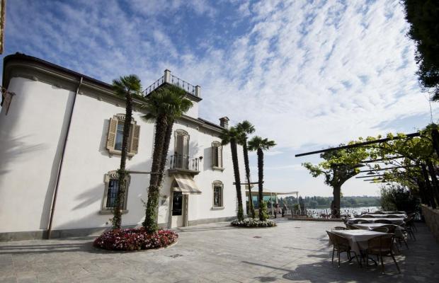 фото отеля LE ALI DEL FRASSINO изображение №13