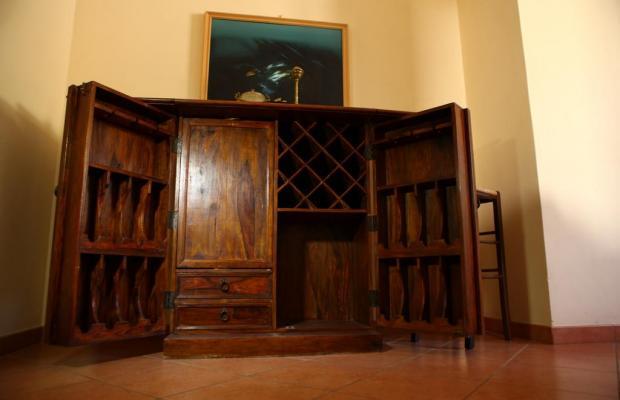 фото отеля B&B Palermo Art Lincoln изображение №9