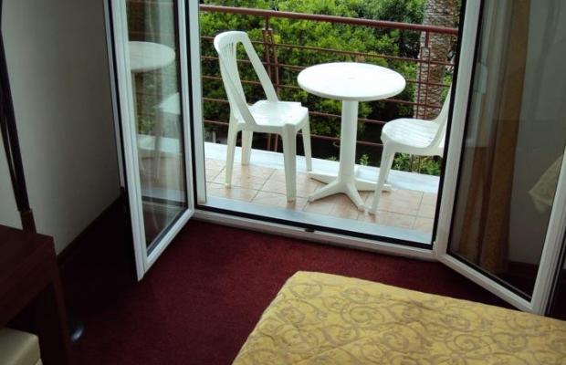 фотографии Knossos City Spa Hotel изображение №8