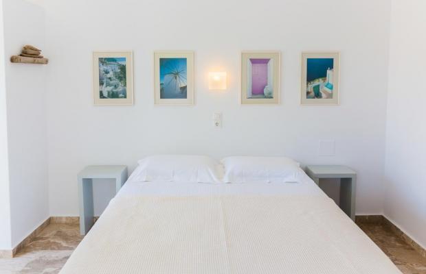 фото Roses Beach Hotel изображение №38