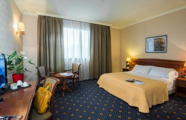 фотографии Hotel Pioppeto Saronno изображение №16