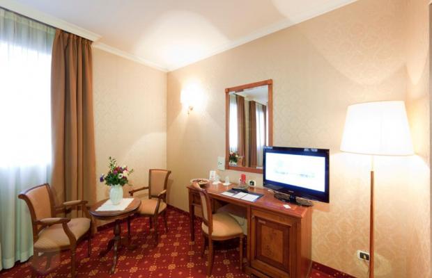 фотографии Hotel Pioppeto Saronno изображение №8