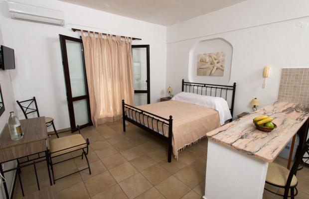 фото Joanna Apartments Hotel изображение №2