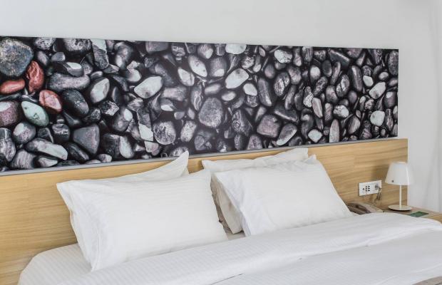 фотографии отеля Patmos Aktis Suites and Spa Hotel изображение №151