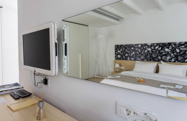 фотографии отеля Patmos Aktis Suites and Spa Hotel изображение №135