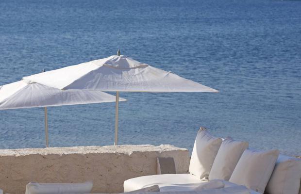 фотографии Patmos Aktis Suites and Spa Hotel изображение №60