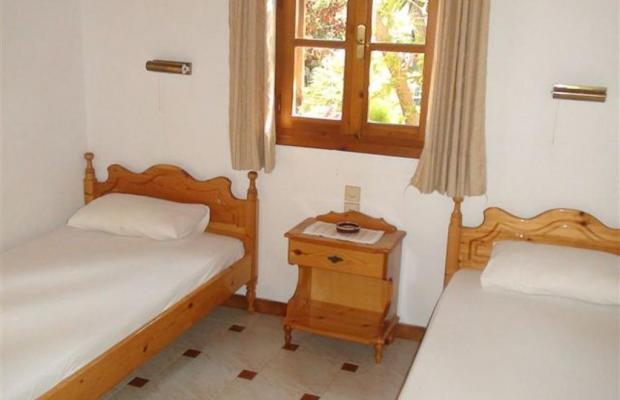 фото отеля Baha-Ammes изображение №13