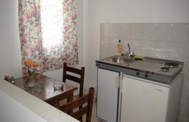 фотографии Filoxenia Hotel & Apartments изображение №20