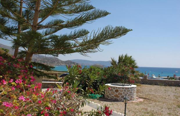 фото отеля Kalimera Karpathos изображение №9