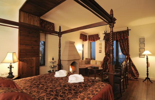 фото отеля Vaela Pallas Cultural Resort & Spa изображение №25
