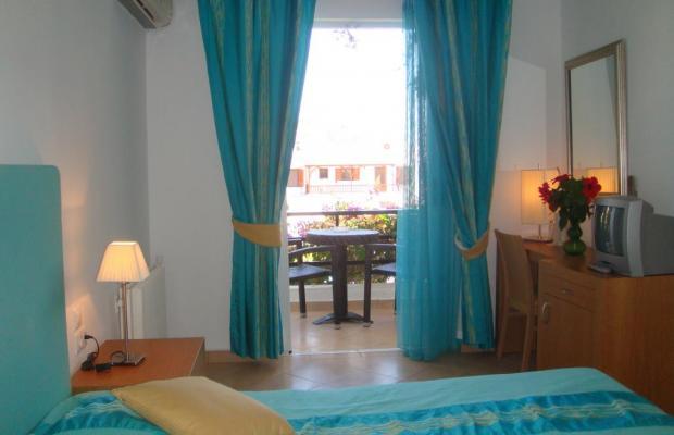 фотографии Skala Hotel изображение №8