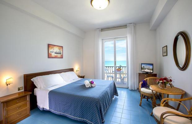 фото Grand Hotel Excelsior изображение №14