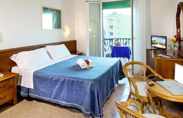 фотографии отеля Grand Hotel Excelsior изображение №3