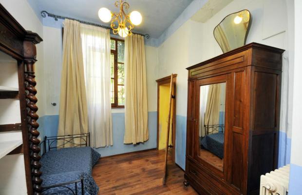 фото отеля Azzi - Locanda degli Artisti изображение №25