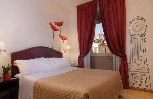фотографии отеля Cardinal of Florence изображение №59