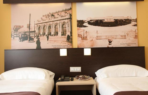 фото отеля Portello изображение №9