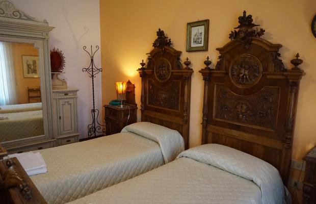 фото отеля Casa Lea изображение №41