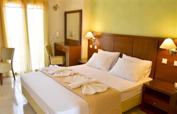 фотографии Alex Hotel изображение №12