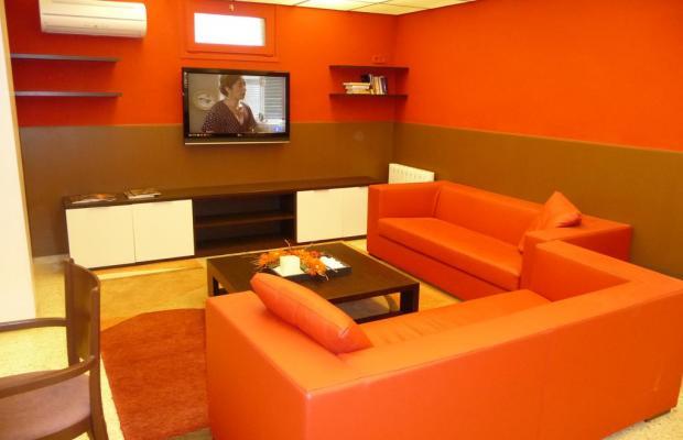 фото отеля Solifemar изображение №5