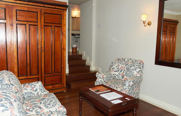 фотографии Casa de Tepa изображение №24