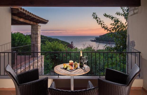 фото отеля Domotel Agios Nikolaos Suites Resort изображение №41