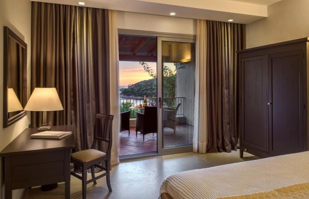 фотографии отеля Domotel Agios Nikolaos Suites Resort изображение №35