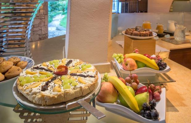 фото отеля Domotel Agios Nikolaos Suites Resort изображение №33