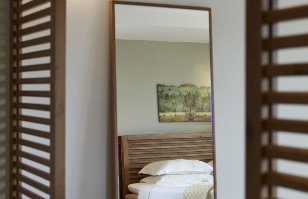 фото отеля Domotel Agios Nikolaos Suites Resort изображение №9