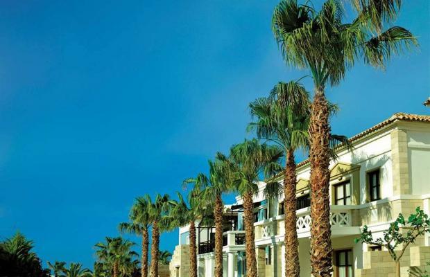фотографии отеля Royal Beach Hotel (ex. Euroxenia Royal Mare Hotel) изображение №51