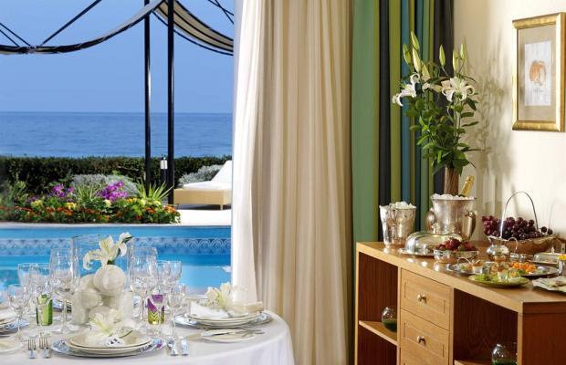 фото отеля Royal Beach Hotel (ex. Euroxenia Royal Mare Hotel) изображение №45