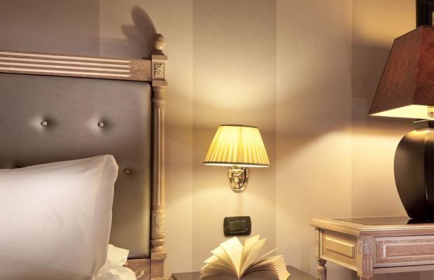 фотографии C-Hotels Diplomat (ex. Diplomat) изображение №24