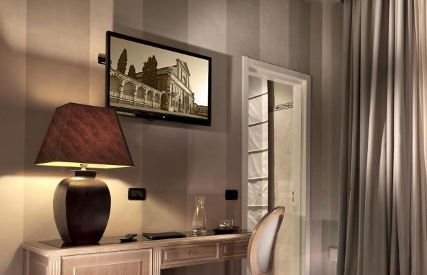 фотографии отеля C-Hotels Diplomat (ex. Diplomat) изображение №15