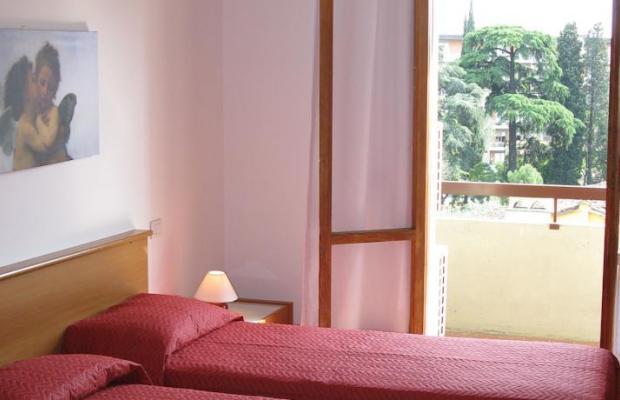 фото Diva Hotel изображение №6