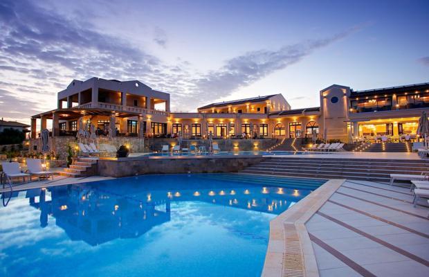 фото Sivota Diamond Spa Resort изображение №30