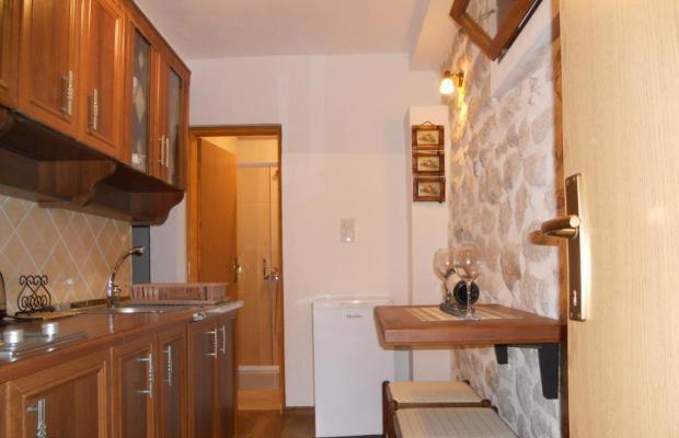 фотографии Apartments Ana изображение №16