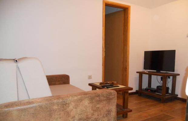 фотографии отеля Apartments Ana изображение №11