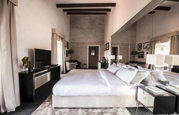 фотографии отеля DOM HOTEL ROMA изображение №11