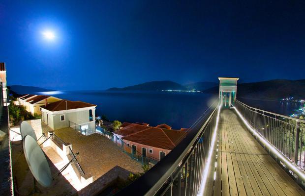 фотографии Kefalonia Bay Palace изображение №52