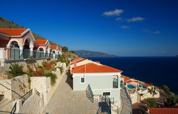 фото отеля Kefalonia Bay Palace изображение №1