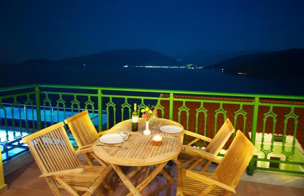 фотографии отеля Kefalonia Bay Palace изображение №23