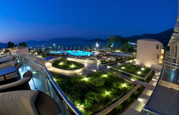 фотографии отеля Ionian Emerald Resort изображение №11