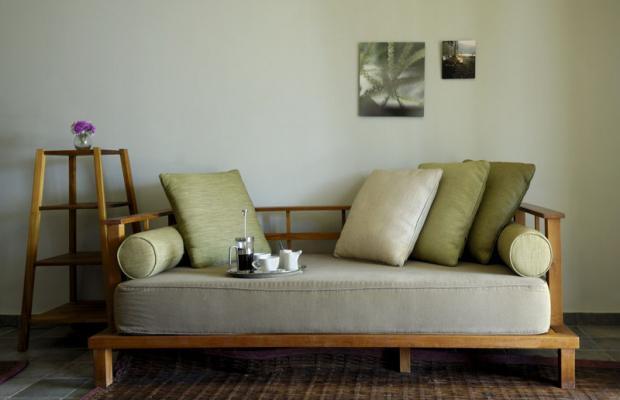 фотографии отеля Emelisse Hotel изображение №15