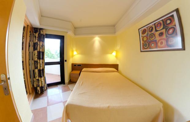 фотографии SBH Crystal Beach Hotel & Suites изображение №8
