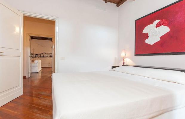 фотографии отеля Laurina Deluxe изображение №15