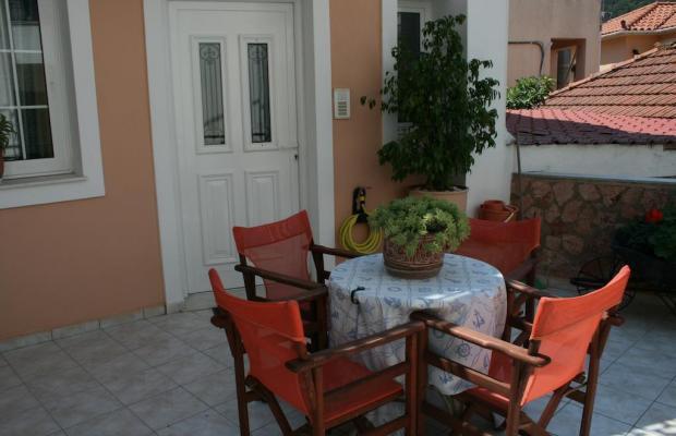 фото отеля Pelagia Apartments  изображение №1