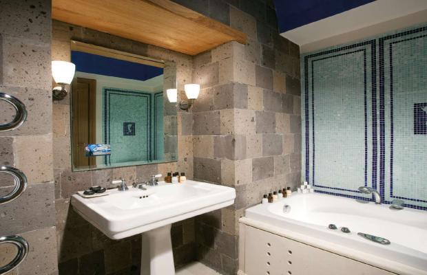 фото отеля Grand Hotel Angiolieri изображение №81