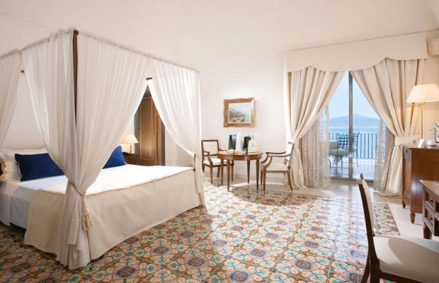 фотографии отеля Grand Hotel Angiolieri изображение №67