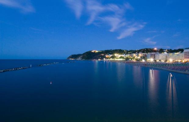 фотографии отеля Miramare Hotel & Spa изображение №19