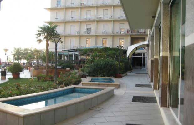 фото Miramare Hotel & Spa изображение №6
